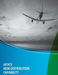 IATA'SNEW