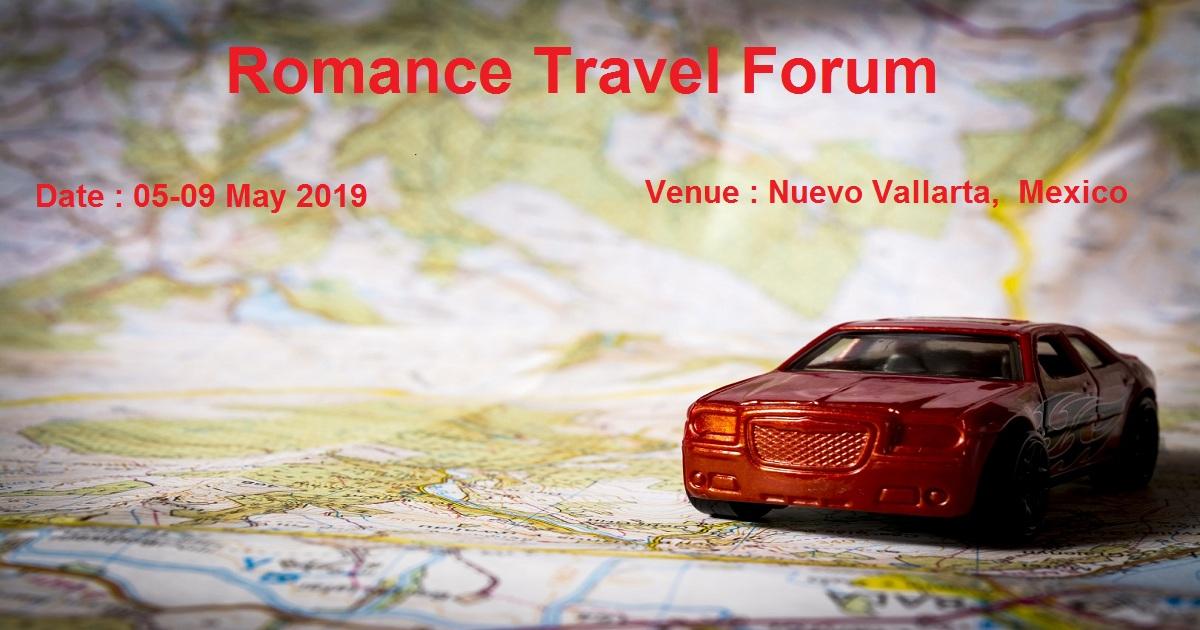 Romance Travel Forum