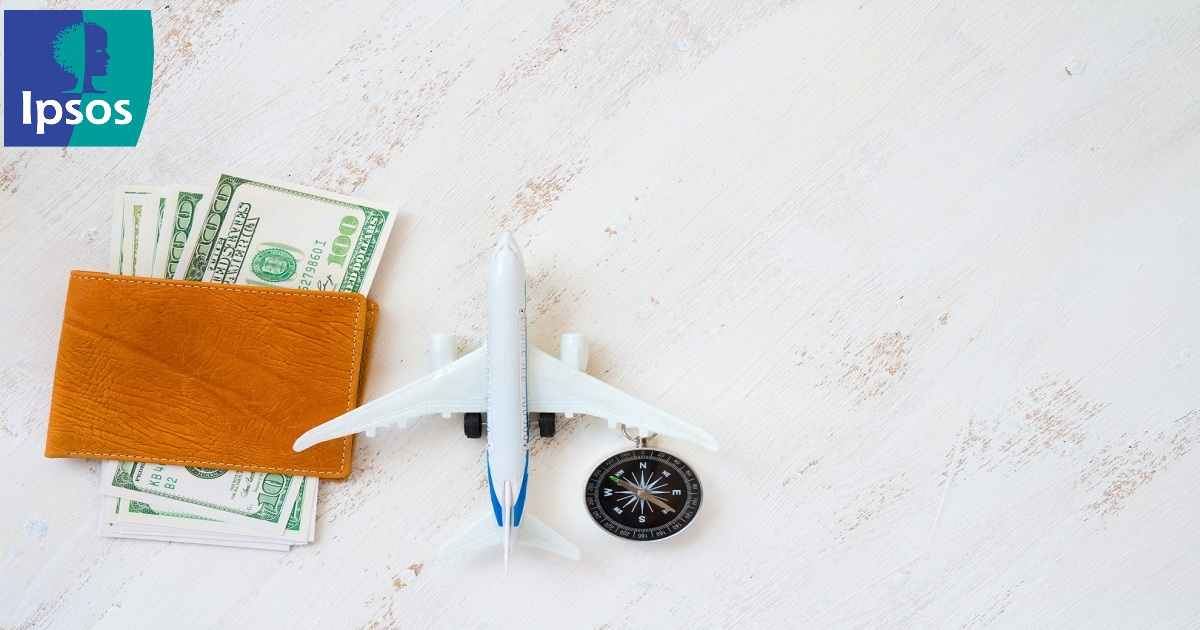 Tackle Disruption in the Travel Industry