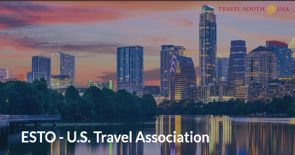ESTO - U.S. Travel Association