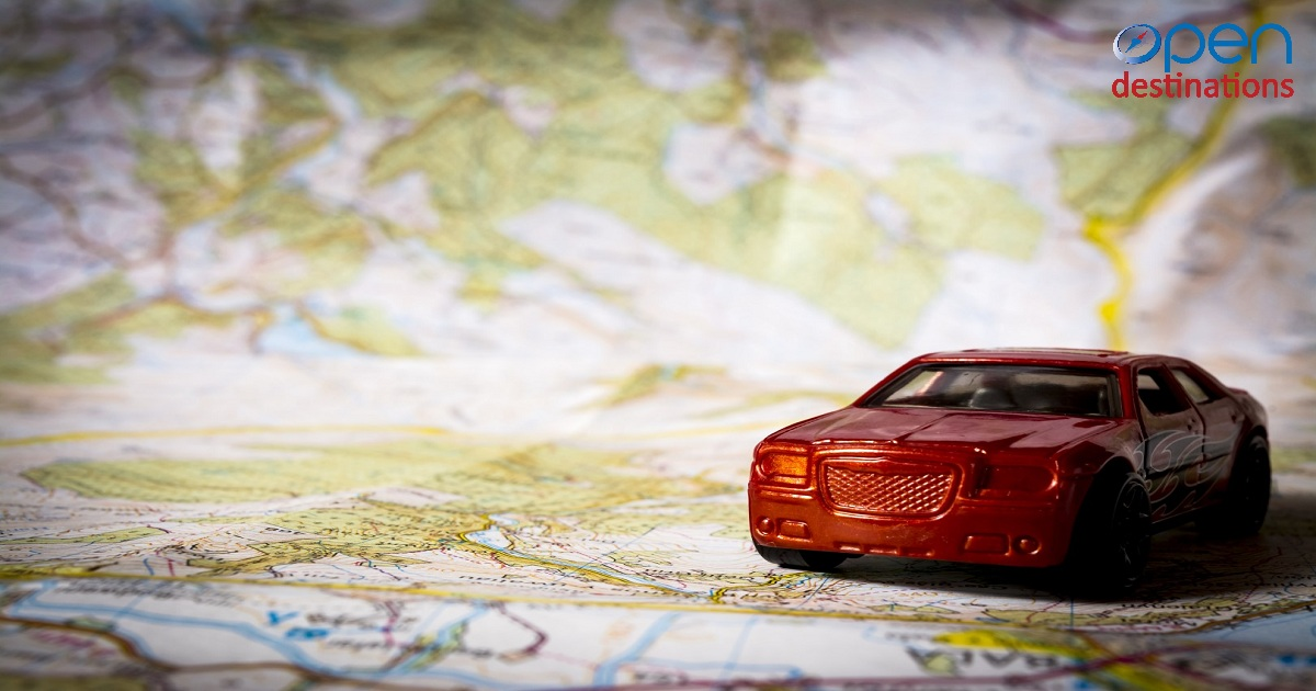 Using the Power of Technology to Grow your Destination Management Company