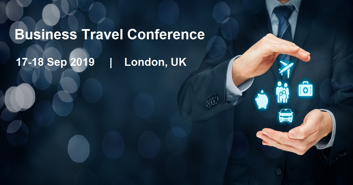 Business Travel Conference