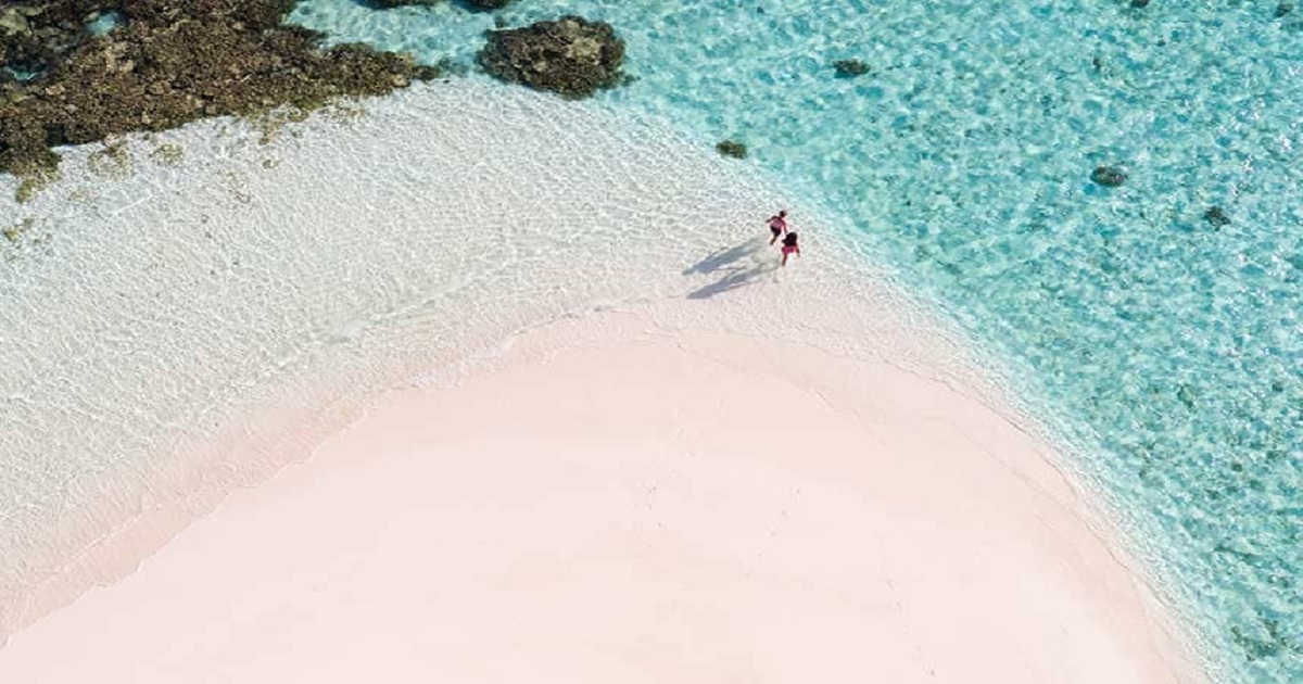 New Ebay For Travel Lets You Buy People S Unwanted Holidays