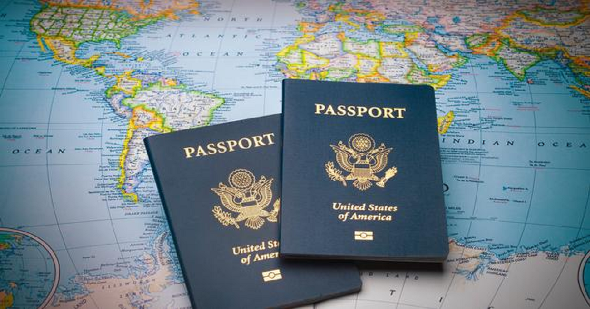 Image of: New Online Tool Tells You Which Countries Are Allowing Travel