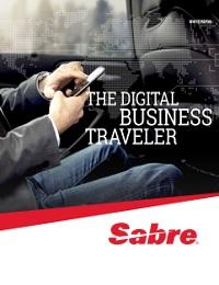 THE DIGITAL BUSINESS TRAVELER