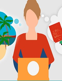 10 TOP TIPS TO MAXIMIZE YOUR HOLIDAY INFLIGHT EXPERIENCE