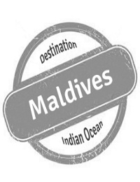 MAGNIFICENT MALDIVES - AN ISLAND HOLIDAY DESTINATION LOVED BY TOURISTS