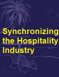 SYNCHRONIZING THE HOSPITALITY INDUSTRY