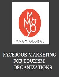 FACEBOOK MARKETING FOR TOURISM ORGANIZATIONS
