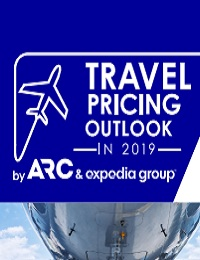 TRAVEL PRICING OUTLOOK
