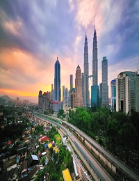 MALAYSIA – A BEAUTIFUL HOLIDAY DESTINATION YOU MUST LEARN ABOUT
