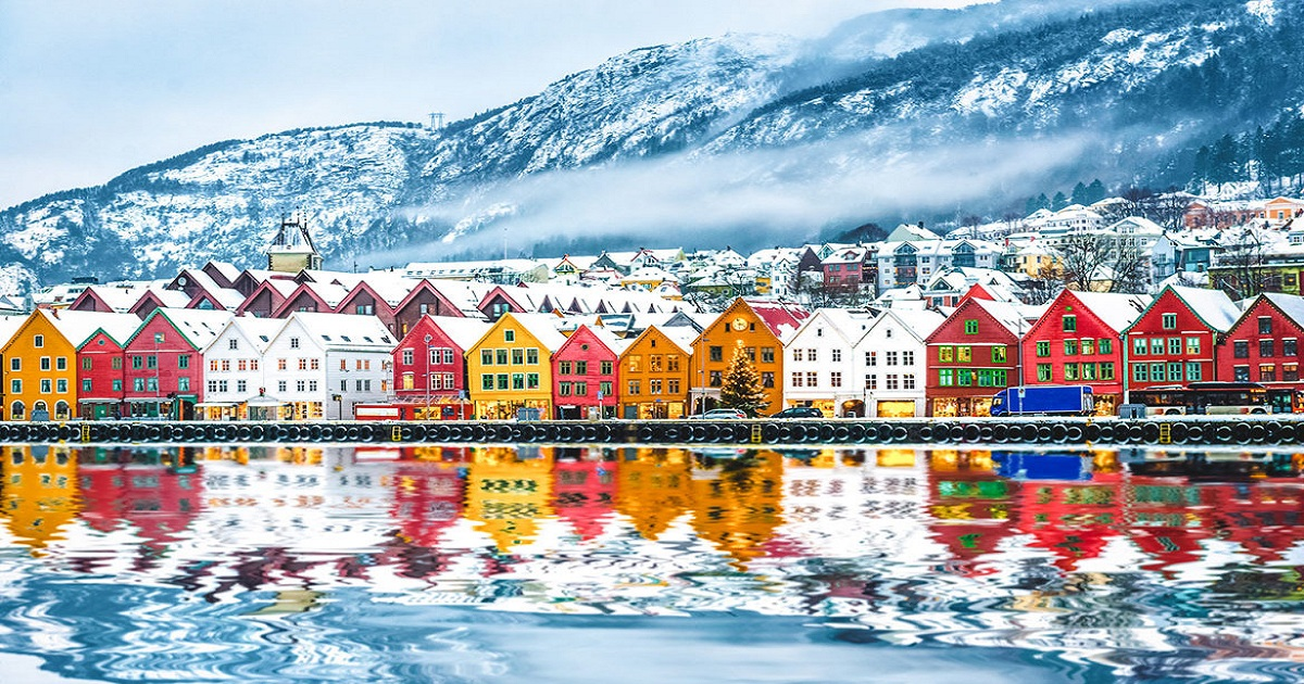 49 HILARIOUS NORWEGIAN IDIOMS AND SAYINGS THAT WILL MAKE YOU GIGGLE